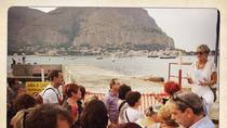Mondello Walking Tour and Home Dinner, Palermo, Walking Tours