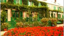 Private Car Trip to Giverny Garden from Paris, Paris, Private Sightseeing Tours