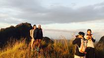 Volcano Batur Sunrise Trekking & Hot spring - Private Tour, Ubud, Attraction Tickets