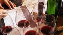 Private Tour to Bordeaux Winery and Cognac Distillery with Wine Workshop from Bordeaux, Bordeaux, ...