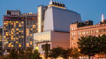 Whitney Museum of American Art Admission, New York City, Private Sightseeing Tours