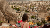2 Days Cappadocia tours from Kayseri, Goreme, Multi-day Tours