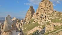2 Days Cappadocia Tours, Goreme, Balloon Rides