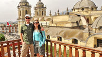 4-Day Tour: Full of Lima Experience, Lima, Multi-day Tours