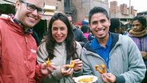 History and Food Tour of Lima, Lima, Food Tours