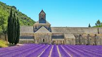 2-Days Gourmet Escapade in Saint Rémy de Provence, Avignon, Multi-day Tours