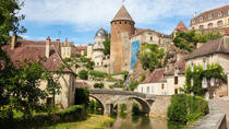3-Days Burgundy Exclusive Wine Package, Mâcon, Multi-day Tours