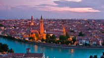 3-nights Veneto exclusive wine package, Verona