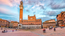4-day Tuscan wine experience, Siena, Multi-day Tours
