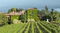 4-days Franciacorta luxury weekend wine break, Brescia, Multi-day Tours
