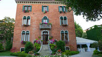 4-Days Venice Romantic Break with Cooking Classes and Murano Glass Factory Visit, Venice, 4-Day...