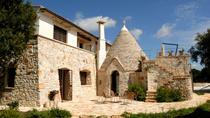 Apulia Bike Tour to Historic Farmhouses, Puglia, Bike & Mountain Bike Tours