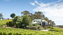 Australia: Choco and wine experience in Barossa Valley, Adelaide, Food Tours