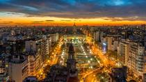Authentic Argentinean Food in Buenos Aires, Buenos Aires, Food Tours