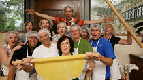 Authentic Hands-on Cooking Class in Assisi, Assisi, Cooking Classes