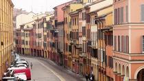 Bike Tour in Bologna with Gelato Tasting, Bologna, Bike & Mountain Bike Tours