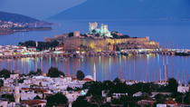 Bodrum: Traditional Turkish cooking class, Bodrum, Cooking Classes