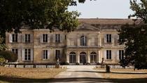 Bordeaux Tour and tasting : The Keys of the Cellar, Bordeaux, Food Tours