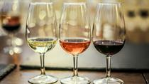 Cagliari: Premium Wine & Food Tasting at Argiolas Winery, Cagliari, Wine Tasting & Winery Tours
