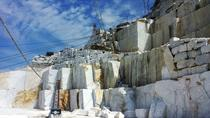 Carrara: Exclusive Marble Cave Jeep Tour Adventure, La Spezia, 4WD, ATV & Off-Road Tours