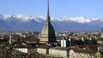 Chocolate Tour with Tasting in Turin, Turin