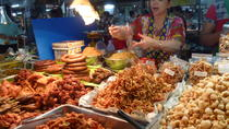 Cook Thai Yourself Food Adventure: Hands on Cooking Class, Chiang Rai, 4WD, ATV & Off-Road Tours