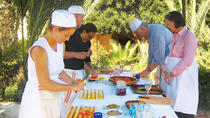 Cooking Class at a Modern Art Museum in Agrigento, Agrigento, Cooking Classes