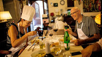 Cooking Class in Ortigia, Syracuse