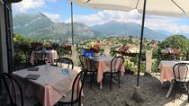 Cooking Class with a Chef in Bellagio, Lake Como, Cooking Classes