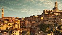 Cortona: Special Tuscan dinner, Perugia, Food Tours