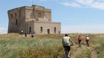 Discover Otranto and its Countryside by Bike, Puglia, Bike & Mountain Bike Tours