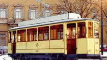 Discovering Milan on the Historic Tram, Milan, Segway Tours