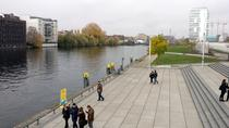 Discovering the secrets of East Berlin with a local expert, Berlin, Cultural Tours
