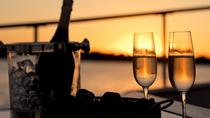 Exclusive Boat Dinner in Marsala, Trapani, Day Cruises