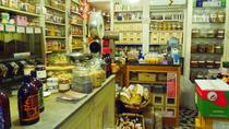 Exclusive Historic Shops Tour in Genoa, Genova