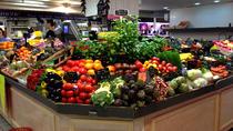 Flavours of the Cote d'Azur Food Tour, Cannes, Food Tours