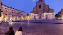 Food and Wine Walking Tour in Bologna, Bologna, Food Tours