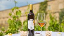 From Marzamemi: 2-Hour Authentic Wine Tasting in Val di Noto, Catania, Wine Tasting & Winery Tours