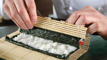 Hands-on sushi experience, Balearic Islands, Food Tours