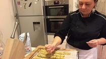 Homemade Pasta Cooking Class in Lucca with a Chef, Lucca, Cooking Classes