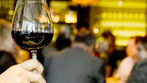 Introduction to Spanish wine with the Sommelier, Catania, Cooking Classes