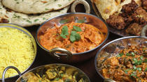 Jaipur: Traditional North Indian Thali cooking class, Jaipur, Cooking Classes