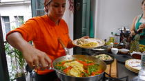 Learn to cook Brazilian fish stew with a chef in Rio, Rio de Janeiro, Cooking Classes