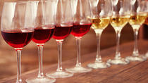 Luxury Wine Tasting in Bolgheri, Livorno, Wine Tasting & Winery Tours