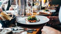 Malibu: Beach House Special Dinner, Malibu, Food Tours