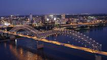 Memphis: South Flavor dinner, Memphis, Food Tours