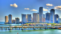 Miami: Truly Mexican Tacos Party, Miami, Food Tours