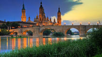 Midday market tour and spanish cooking class in Zaragoza, Zaragoza, Cooking Classes