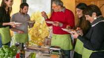 Milan: Traditional Homemade Pasta Cooking Experience, Milan, Food Tours