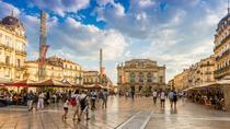 Montpellier food tour with a local, Montpellier, Food Tours